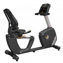 ENCORE R7 RECUMBENT EXERCYCLE