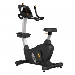 ENCORE U7 EXERCYCLE