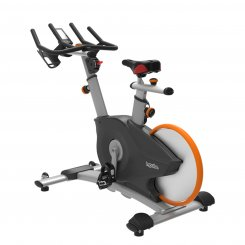 PS450 SPIN BIKE
