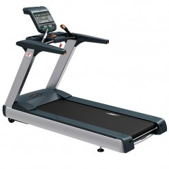 RT700 TREADMILL