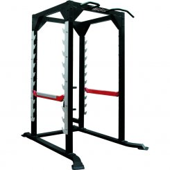 SL7009 POWER RACK