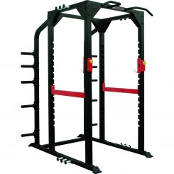 SL7015 FULL POWER RACK