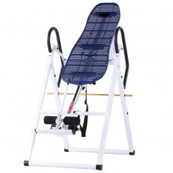 ECONOMY INVERSION TABLE