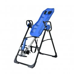HIGH END INVERSION TABLE