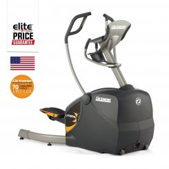 LATERAL LX 8000 ELLIPTICAL