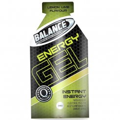 ENERGY SQUEEZE GEL (10 PACK)