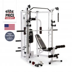SM5276 SMITH MACHINE