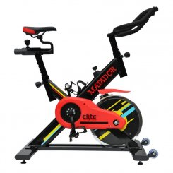 MATADOR HIRE SPIN BIKE OR SIMILAR