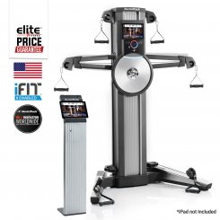 FUSION CST FUNCTIONAL TRAINING SYSTEM
