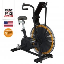AIRDYNE X FAN BIKE