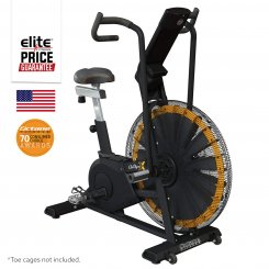 AIRDYNE ADX FAN BIKE