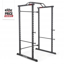 PC-300 POWER CAGE
