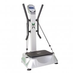 PERFORMANCE WHOLE BODY VIBRATION MACHINE - EX DEMO