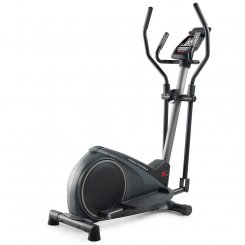 225 CSE HIRE ELLIPTICAL OR SIMILAR
