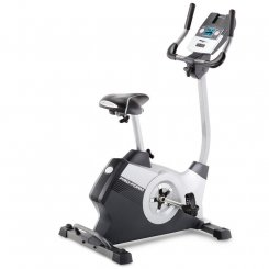 300 HIRE EXERCYCLE OR SIMILAR