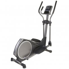 300 HIRE ELLIPTICAL OR SIMILAR