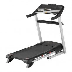 525 ZLT HIRE TREADMILL OR SIMILAR
