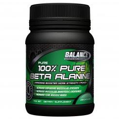 100% PURE BETA ALANINE 150G