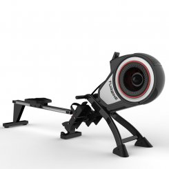 R6000 TURBINE ROWING MACHINE - OR SIMILAR