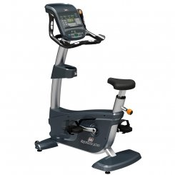 RU700 UPRIGHT EXERCYCLE
