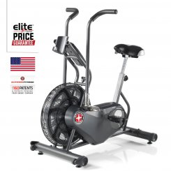 AD6 EXERCYCLE