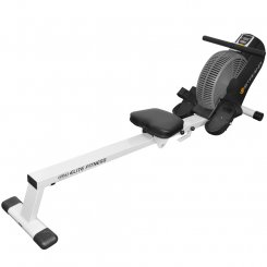 STAMINA HIRE ROWER OR SIMILAR