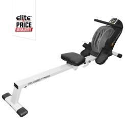 STAMINA ROWING MACHINE