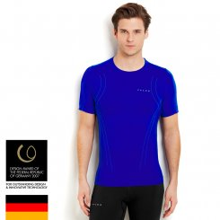 T-SHIRT SEAMLESS
