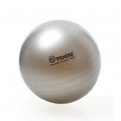POWER SWISS BALL PREMIUM ABS