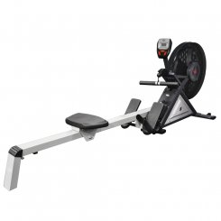 TORNADO HIRE ROWER OR SIMILAR