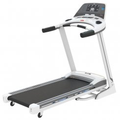 SL8 HIRE TREADMILL OR SIMILAR