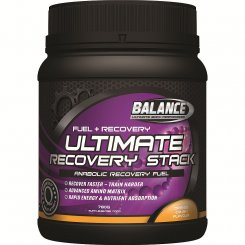 ULTIMATE RECOVERY STACK 780G