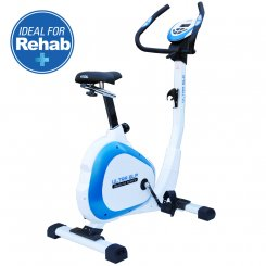 ULTRA SLP HIRE EXERCYCLE OR SIMILAR