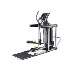 VE FREE RUNNER ELLIPTICAL