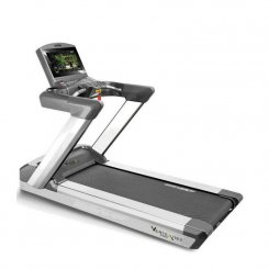 T22.2 COMMERCIAL TREADMILL