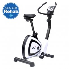 VO2 HIRE EXERCYCLE OR SIMILAR