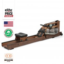 S4 CLASSIC ROWING MACHINE