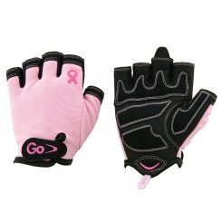 WOMENS XTRAIN GLOVES