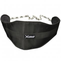 XTREME ELITE DIP BELT