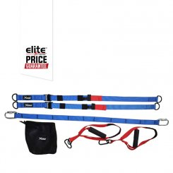 XTREME ELITE SUSPENSION STRAPS