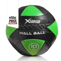 XTREME MEDICINE WALL BALL