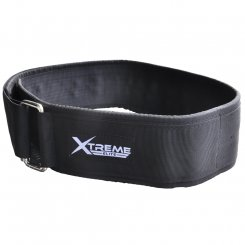XTREME ELITE WEIGHTLIFTING BELT