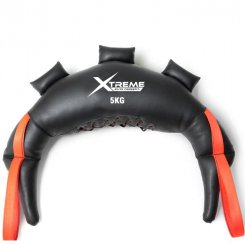 XTREME ELITE BULGARIAN BAG