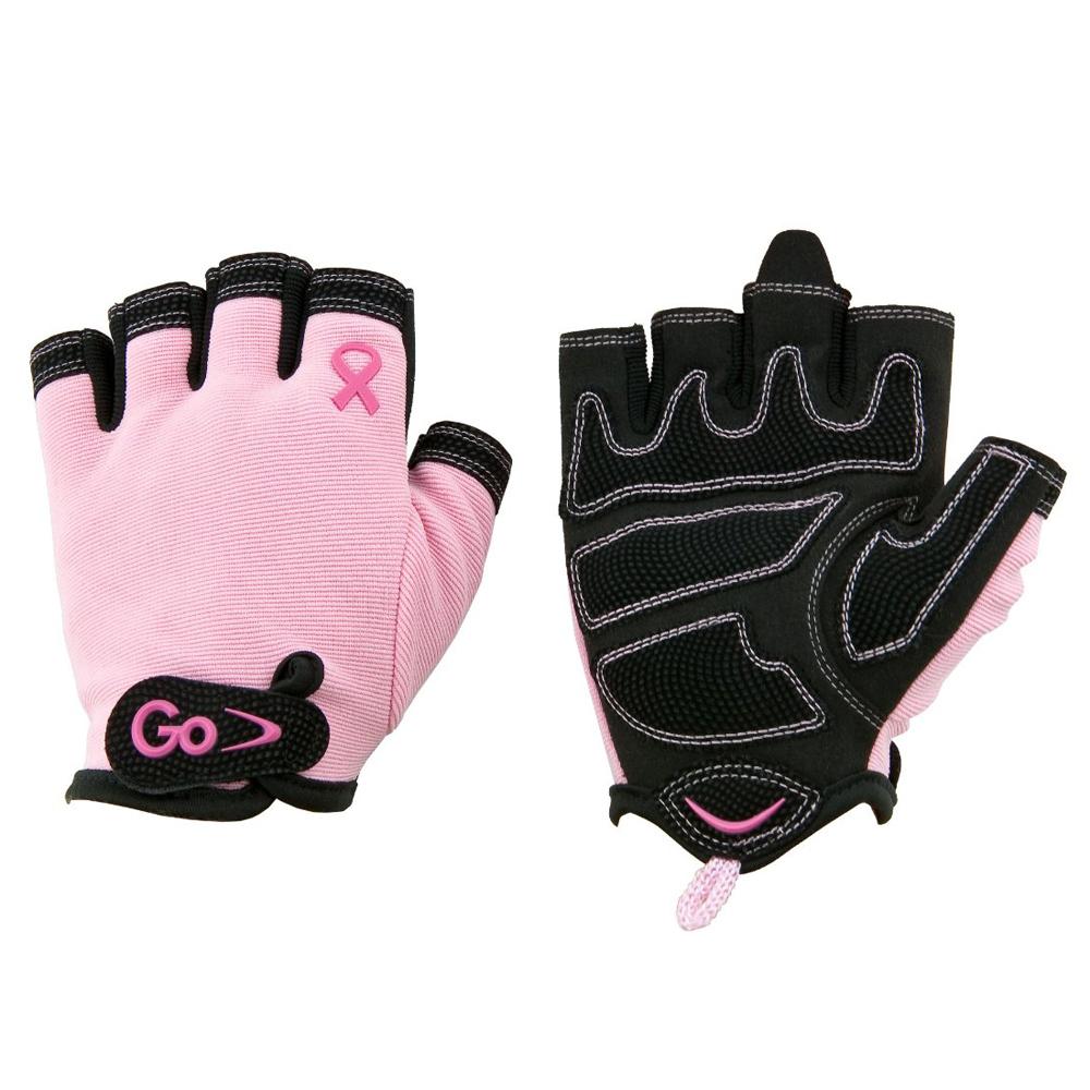 Azur K5 Kids Gloves White//Spotted