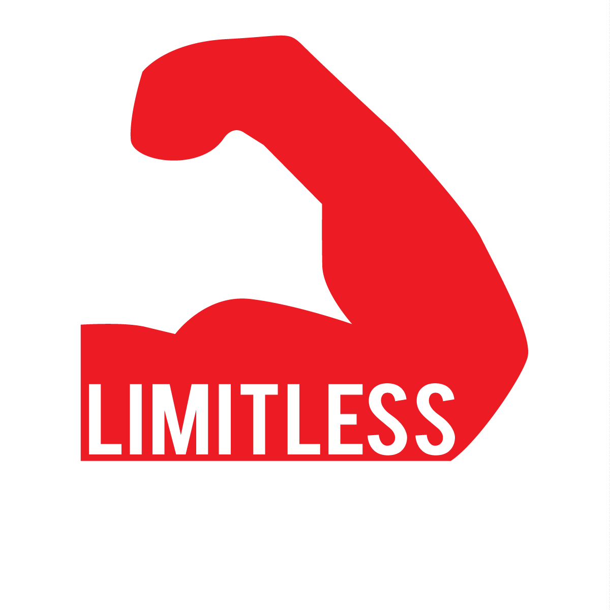 LIMITLESS SUPPLEMENTS