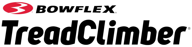 TREADCLIMBER BOWFLEX