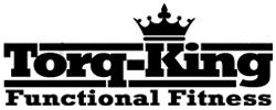TORQ-KING