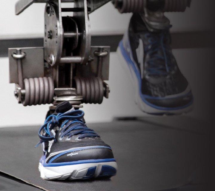 07_NT_Treadmill_Testing_1
