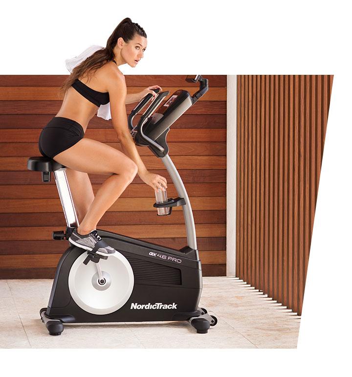 NT_Exercycle_Flywheel_01