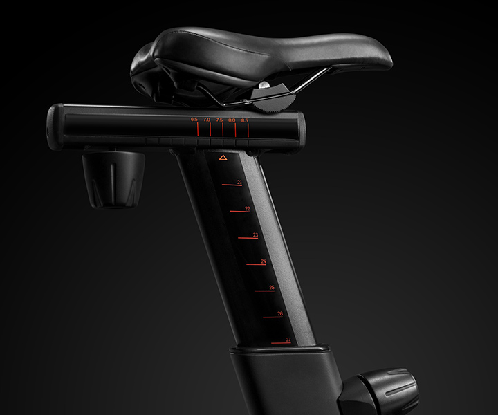 NT_Exercycle_seat_01